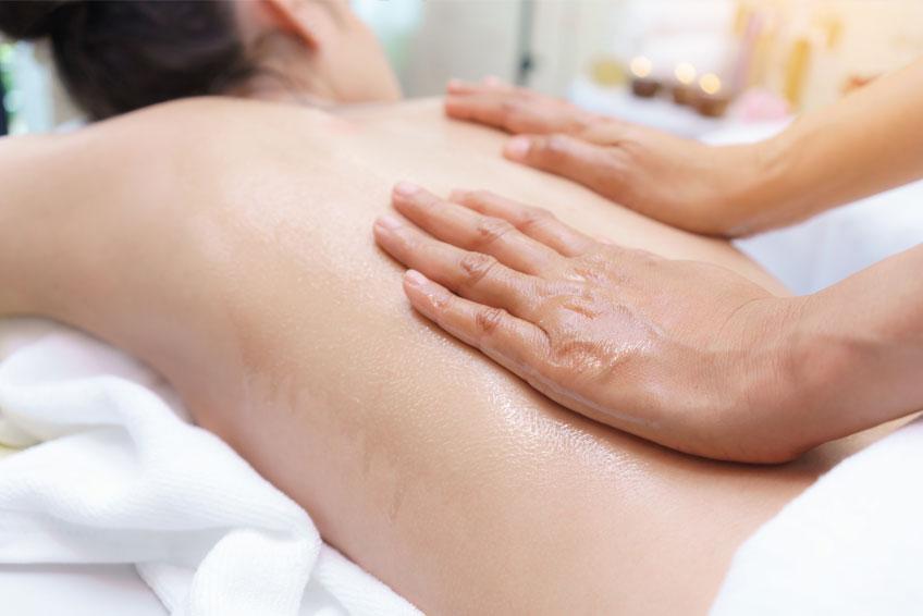 massages-aux-huiles