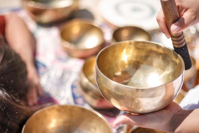 pave-bols-tibetains-h