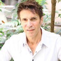 Stéphane Organisateur, Accompagnateur FFJR