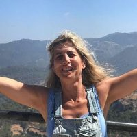 Sandra Facilitatrice, Soins énergétiques