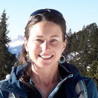 Emmanuelle  Guide de montagne D.E  Sophrologue